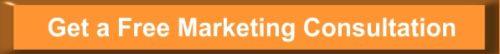 Get a Free Marketing Consultation